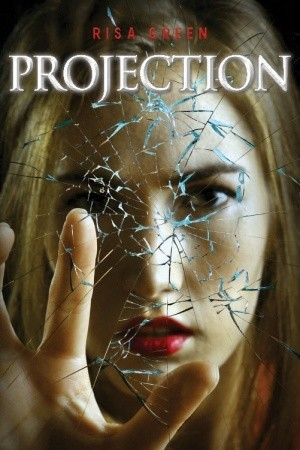 Projection - Risa Green