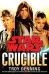 Crucible (Star Wars)