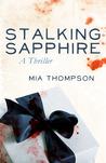 Stalking Sapphire