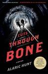 Cuts Through Bone: A Mystery