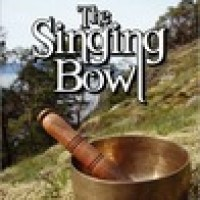 The Singing Bowl by Roy Dimond