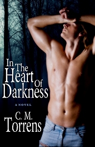 In The Heart Of Darkness by C.M. Torrens