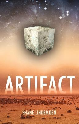 Artifact by Shane Lindemoen