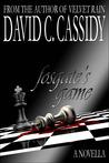 Fosgate's Game - A Supernatural Novella