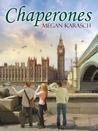 Chaperones