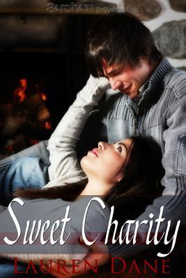 Sweet Charity by Lauren Dane