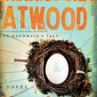 Review: MaddAddam by Margaret Atwood