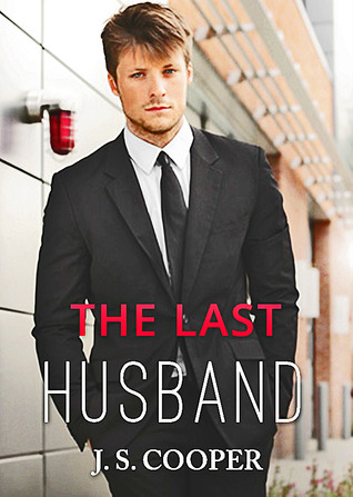 The Last Husband (Forever Love, #2)