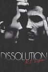Dissolution (Breach, #1.5)