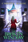 The Broken Window  (The Threshold #3)