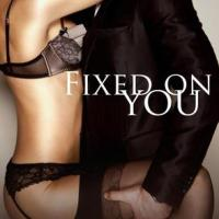 Series Review: Fixed Trilogy by Laurelin Paige