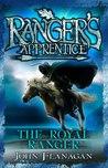 The Royal Ranger (Ranger's Apprentice, #12)