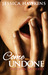 Come Undone (The Cityscape, #1)