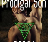 A Nix Review – Prodigal Son by Debra Mullins (4 Stars)