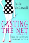 Casting The Net - Volume 1