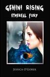 Ethereal Fury