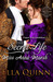 The Secret Life of Miss Anna Marsh (The Marriage Game, #2)