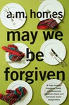 May We Be Forgiven