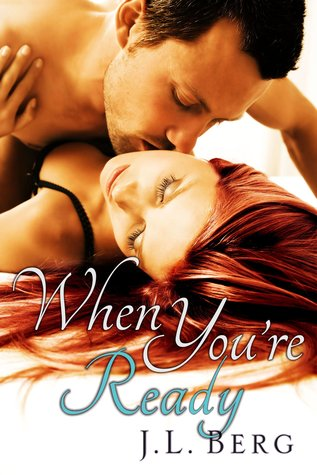 When You're Ready (The Ready Series, #1)