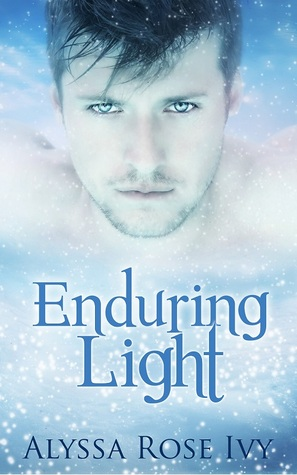 Enduring Light (The Afterglow Trilogy, #3)