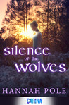 Silence of the Wolves