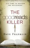 The Goodreads Killer