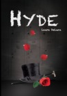 Hyde (Dark Musicals, #3)