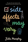 Side Effects May Vary