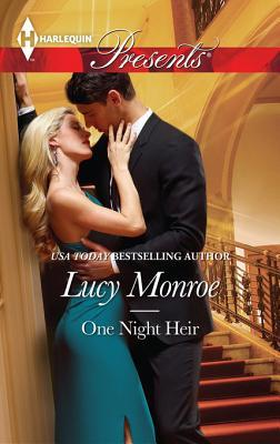 One Night Heir