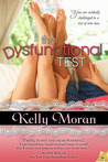 The Dysfunctional Test