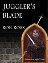 Juggler's Blade