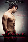 Seduce (Beautiful Rose, #0.5)