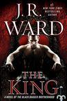 The King (Black Dagger Brotherhood, #12)