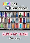 Repair My Heart