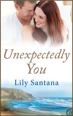 Unexpectedly You