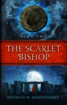 The Scarlet Bishop