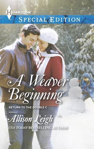 A Weaver Beginning