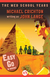 Easy Go: A Novel