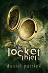 The Locket Thief