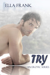 Try (Temptation, #1)