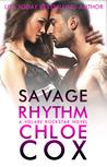 Savage Rhythm (Club Volare, #6)