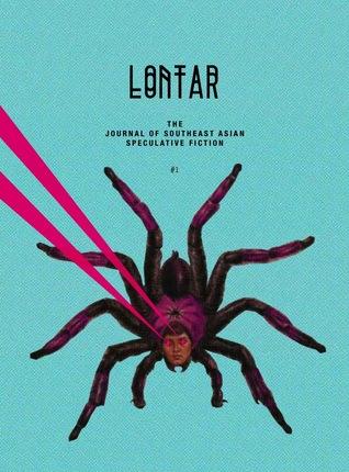 LONTAR #1