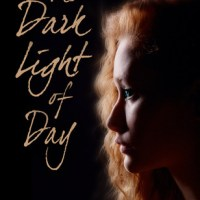 Reviews: THE DARK LIGHT OF DAY by T.M Frazier