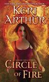 Circle of Fire (Damask Circle, #1)