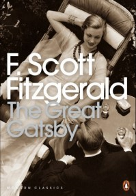 Book Review – The Great Gatsby by F. Scott Fitzgerald