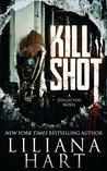 Kill Shot (The Collective #1)