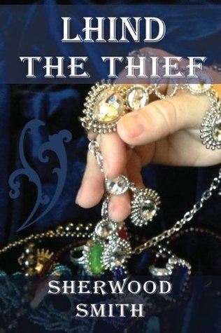 Lhind the Thief