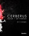 Cerberus (Solace, #1)