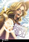 Maximum Ride, Vol. 7