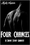 Four Chances by Kate Aaron